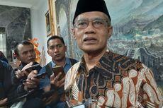 Muhammadiyah: Majelis Taklim Tak Perlu Jadi Sasaran Hadapi Radikalisme