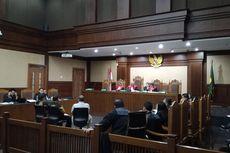 Jaksa KPK Singgung