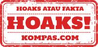hoaks