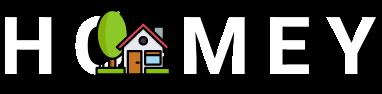 Logo Kompascom Homey