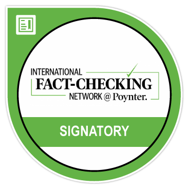 International Fact-Checking Network