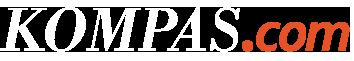 logo-kompascom-notag.png