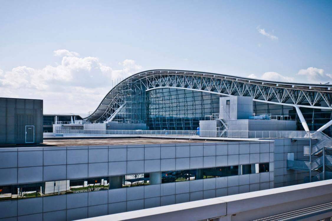 bandara-internasional-kansai