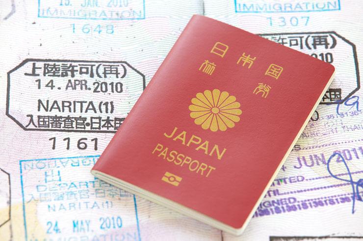 japan-visa