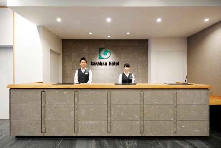 karaksa-hotel-front-desk