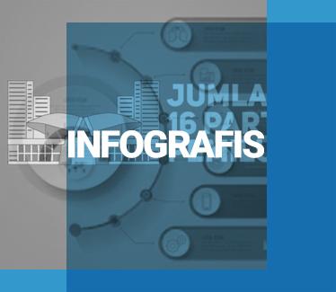 infografis-block.jpg