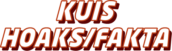 logo-khf.png