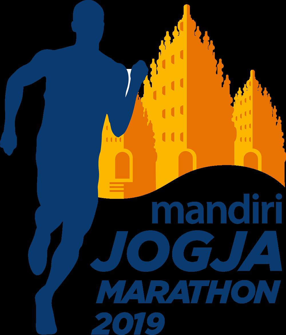 jogja marathon