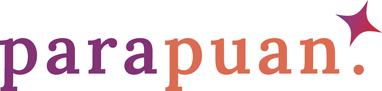 Logo Kompascom Parapuan