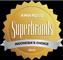 Superbrands Indonesia 2018