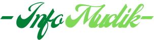 khas ramadhan logo