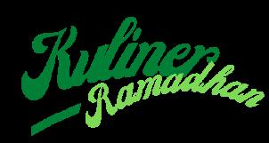 kuliner ramadhan logo