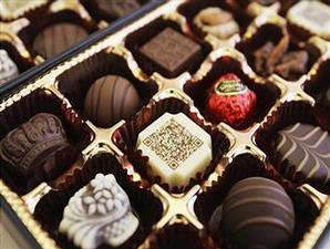 700+ Gambar Coklat Mahal HD Paling Baru