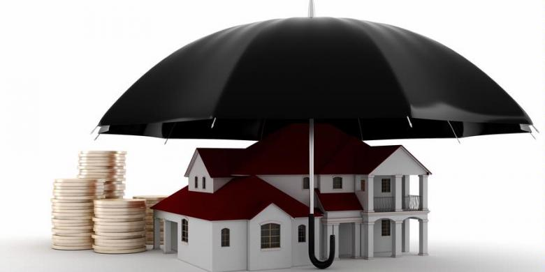 Image result for asuransi rumah