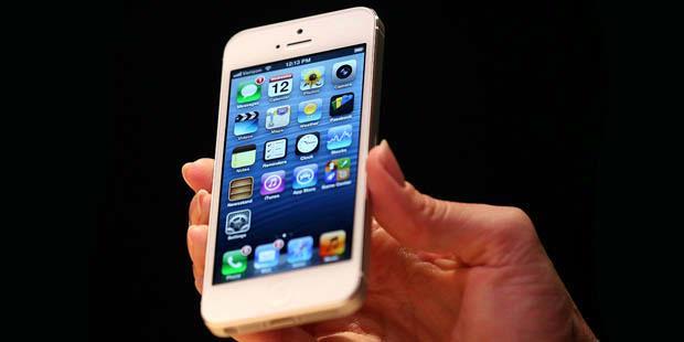 Berapa harga iphone 5 di indonesia kompas berapa harga iphone 5 di indonesia reheart Choice Image