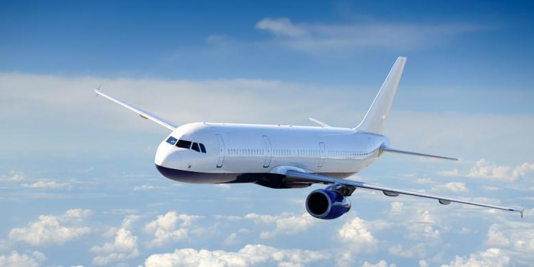 5 Maskapai Penerbangan Teraman di Dunia Tahun 2018