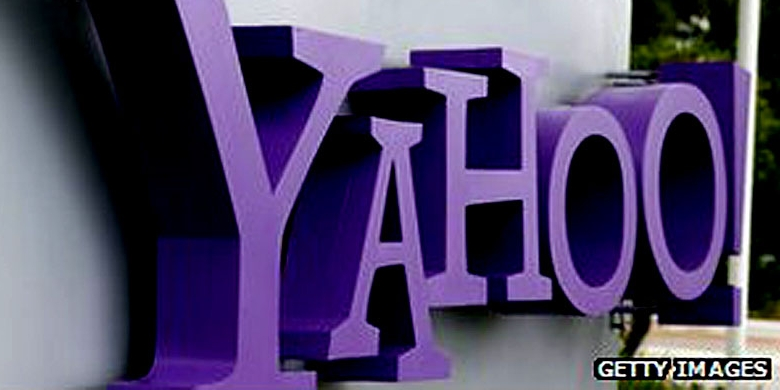 Yahoo indonesia tutup kantor akhir tahun ini kompas yahoo indonesia tutup kantor akhir tahun ini stopboris Gallery