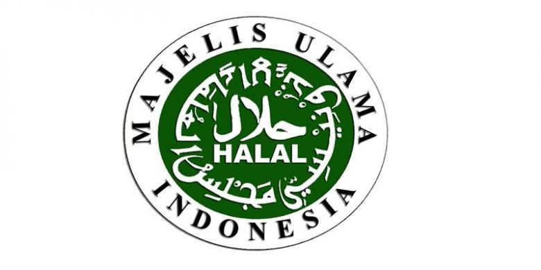 Hasil gambar untuk gambar sertifikat halal mui