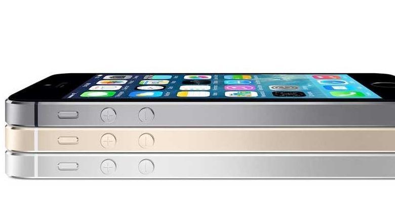 Kelebihan dan Kekurangan iPhone 5S - Kompas.com eb22732dc1