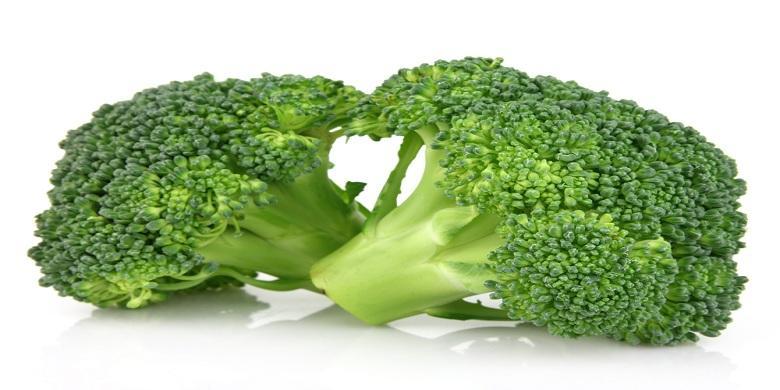 Sayuran Yang Mengandung Protein Tinggi Kilasdaerah Kompas Com