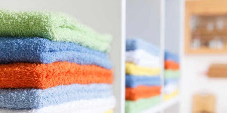 Beli Wonderland Handuk Jepang Anak Store Marwanto606 Source · Taktik Mencuci Handuk Agar Tetap Lembut dan