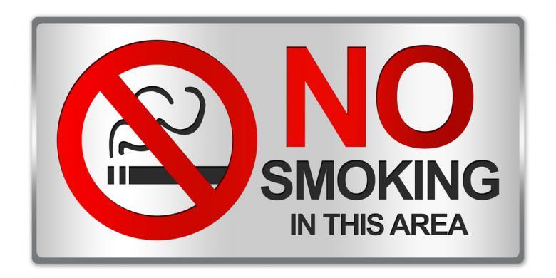 Produsen Rokok Ingatkan Dampak Negatif Peraturan Kawasan Tanpa Rokok