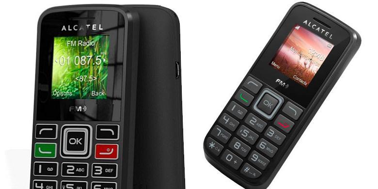Ini Dia Ponsel Termurah Di Dunia