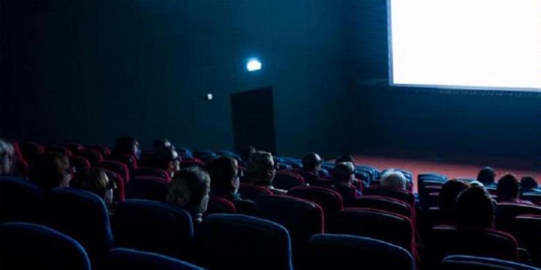 Rambah bioskop lippo tantang dominasi cinema 21 kompas rambah bioskop lippo tantang dominasi cinema 21 stopboris Image collections