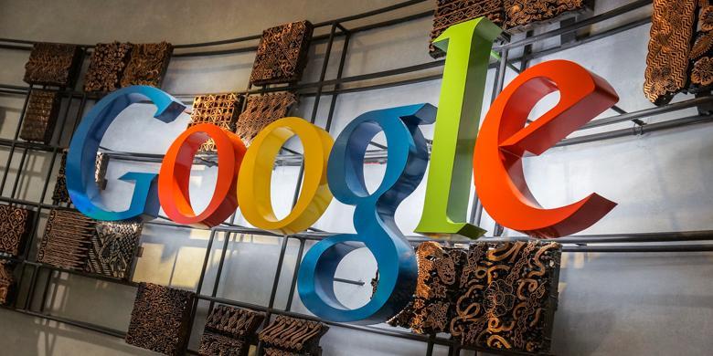 Hasil gambar untuk google office indonesia