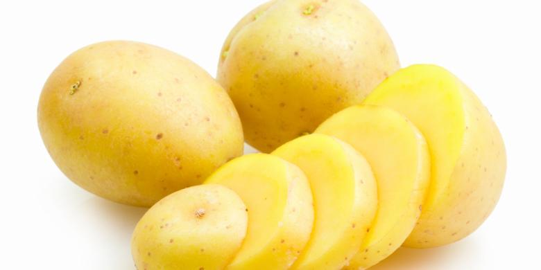 Hasil gambar untuk kentang