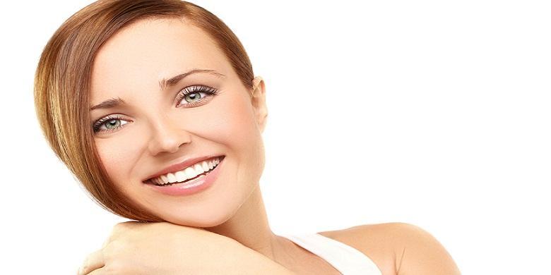 Adakah Perawatan Murah Agar Gigi Lebih Putih Kompas Com