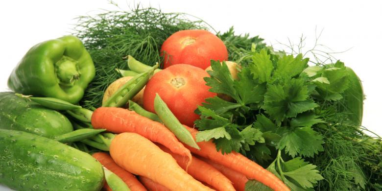 Image result for sayuran shutterstock