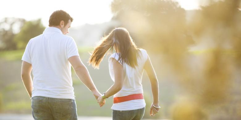 Jika Pernikahan Tak Direstui Orangtua