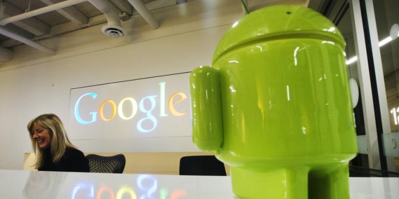 Tak Terima Dituduh Lakukan Monopoli, Google Ancam Tak akan Lagi Berikan Sistem Operasi Android Secara Gratis