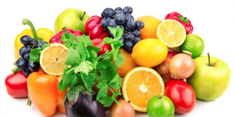 Hindari 8 Pantangan Diet Kentang Ini Agar Diet Berhasil