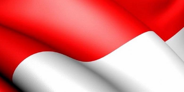 Opm Ulang Tahun Ada Insiden Perobekan Bendera Merah Putih Dan