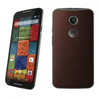 Motorola Rilis Moto X Dan Moto G Versi Baru