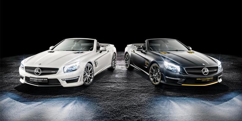 Hasil gambar untuk mobil warna putih dan hitam