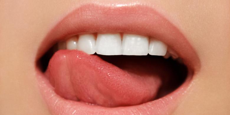 Menggunakan Pemutih Gigi Terlalu Sering Justru Merusak Gigi Kompas Com