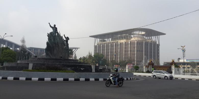 Image Result For Cerita Hot Indonesia