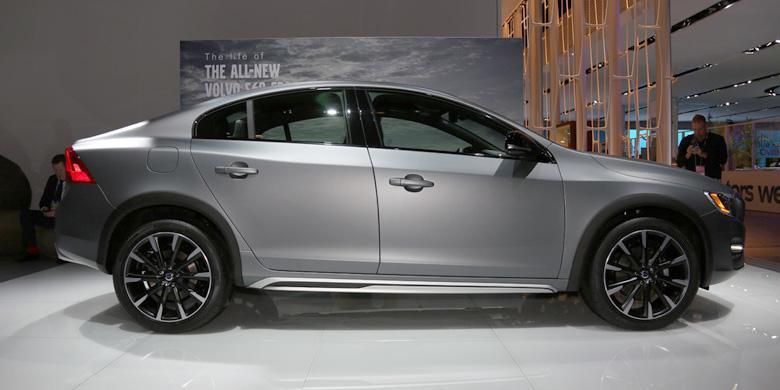 7700 Modifikasi Mobil Sedan Tinggi Gratis Terbaru