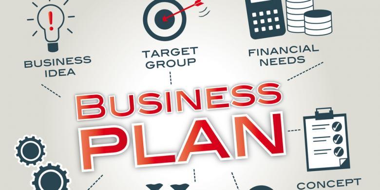 Panduan Utama untuk Memulai Bisnis Pembersihan yang Sukses