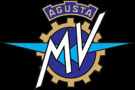 MV Agusta