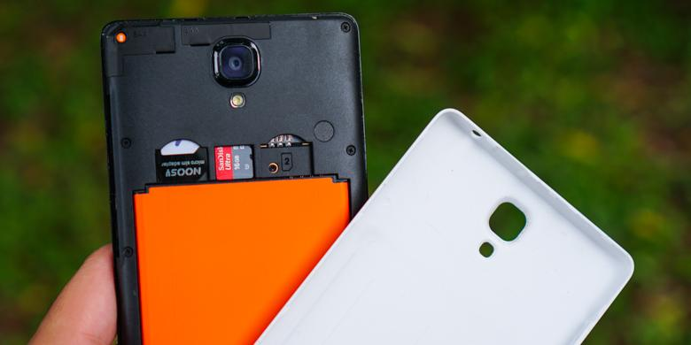 7 Tips Nge Charge Smartphone Yang Benar