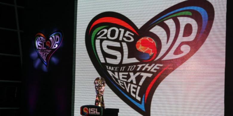 Bopi Siap Hadapi Kecaman Aremania Bonek Kompas Kumpulan Gambar Logo