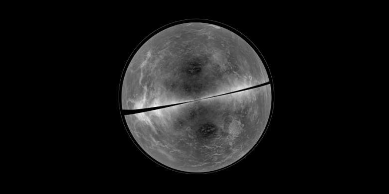 Bintang Kejora Dan Tuhan Cerita Planet Venus Dalam Ayat Ayat Al Quran