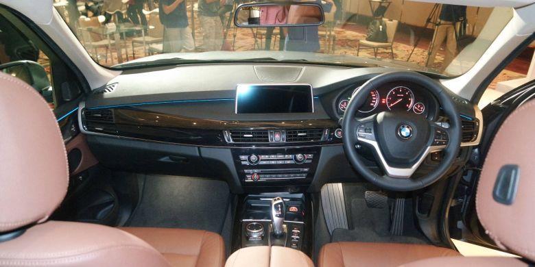 Detail Lengkap dan Harga BMW X5 xDrive 25d - Kompas.com on bmw 320i indonesia, bmw 323i indonesia, bmw x3 indonesia, honda crv indonesia, range rover evoque indonesia, honda hr-v indonesia,