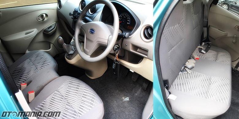 94 Modifikasi Mobil Lcgc Terbaru