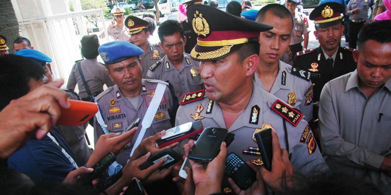 Mucikari di Bogor Pasang Tarif PSK Masih Gadis Rp 2 Juta