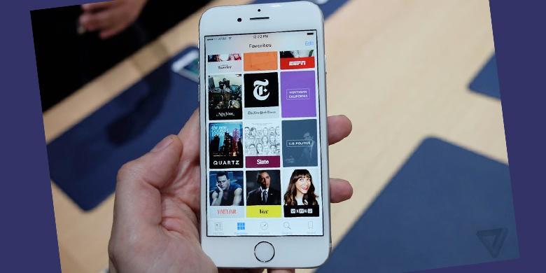 Harga Asli iPhone 6S Ternyata Hanya Rp 3 Juta - Kompas.com 0a616ab629
